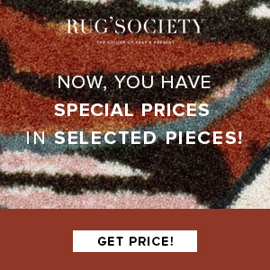 rug product price