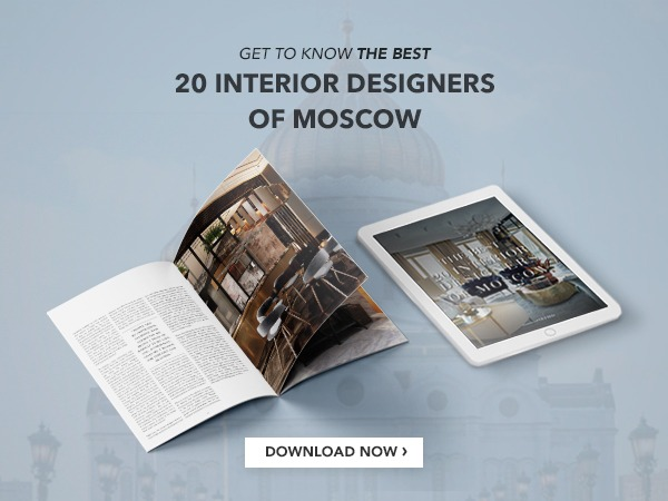 Side Banner - Ebook Top 20 Interior Designers of Moscow master bedroom ideas Master Bedroom Ideas 20 interior designers of moscow3