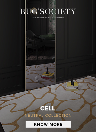 Cell Neutral Collection  Home cell