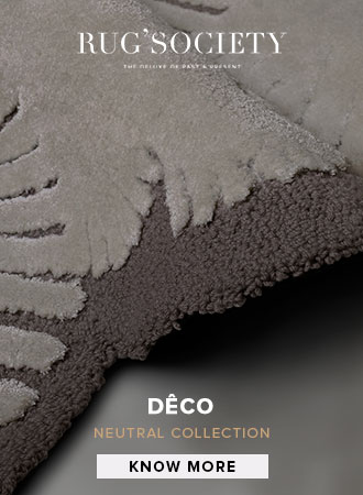 Deco Neutral Collection