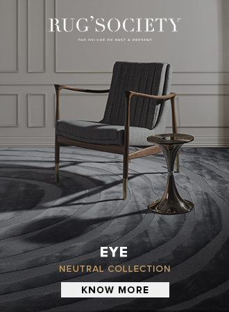 Eye Neutral Collection