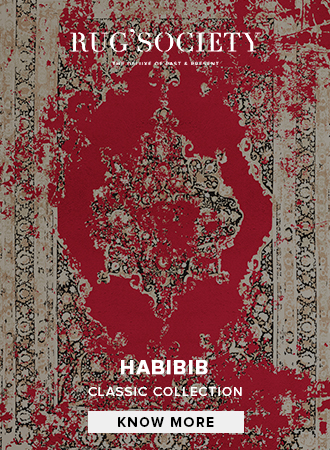 Habibib Classic Collection