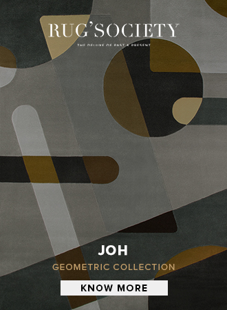 Joh Geometric Collection