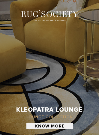 Kleopatra Lounge Collection  Living Room Ideas kleopatra