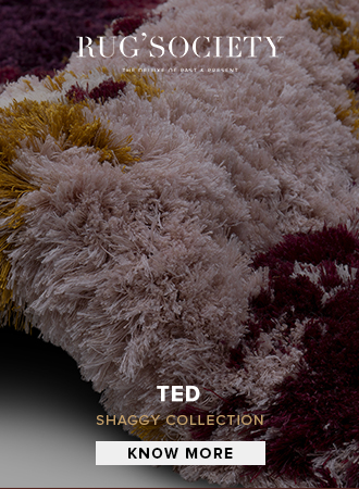 Ted Shaggy Collection