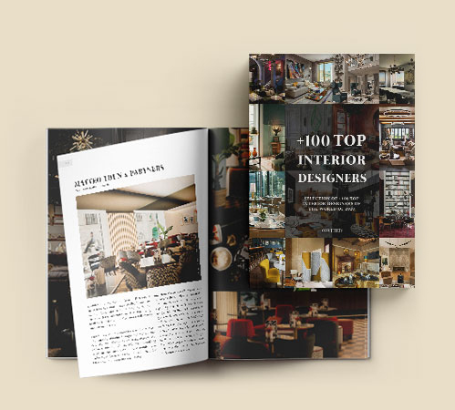 Ebook top +100 the best interior design projects The Best Interior Design Projects in Houston! cover top 100book