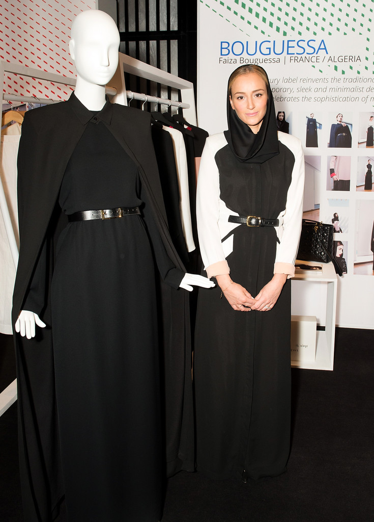 Dubai | Top 10 Fashion Designers you need Watch Out