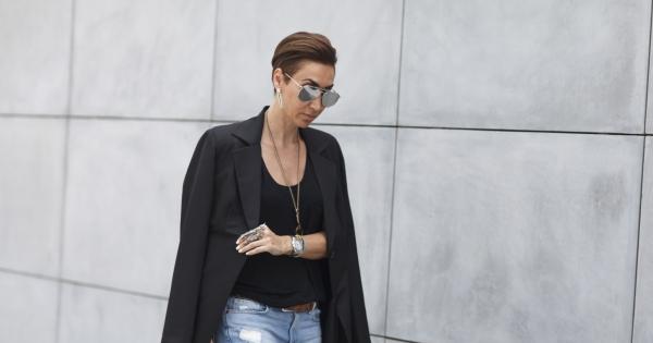 Dubai   Top 10 Fashion Designers you need Watch Out