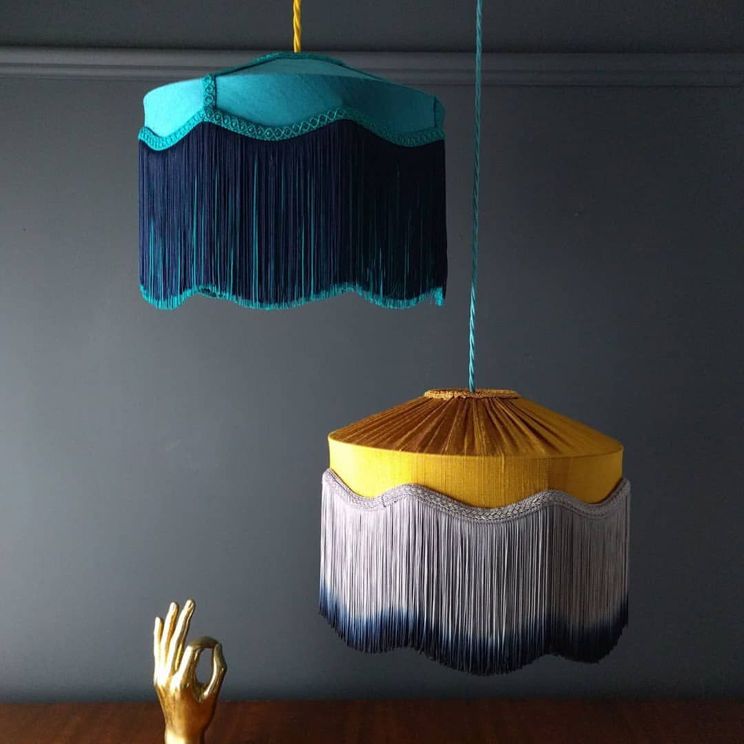 trends-2019-fringing-color-trend-rugsociety