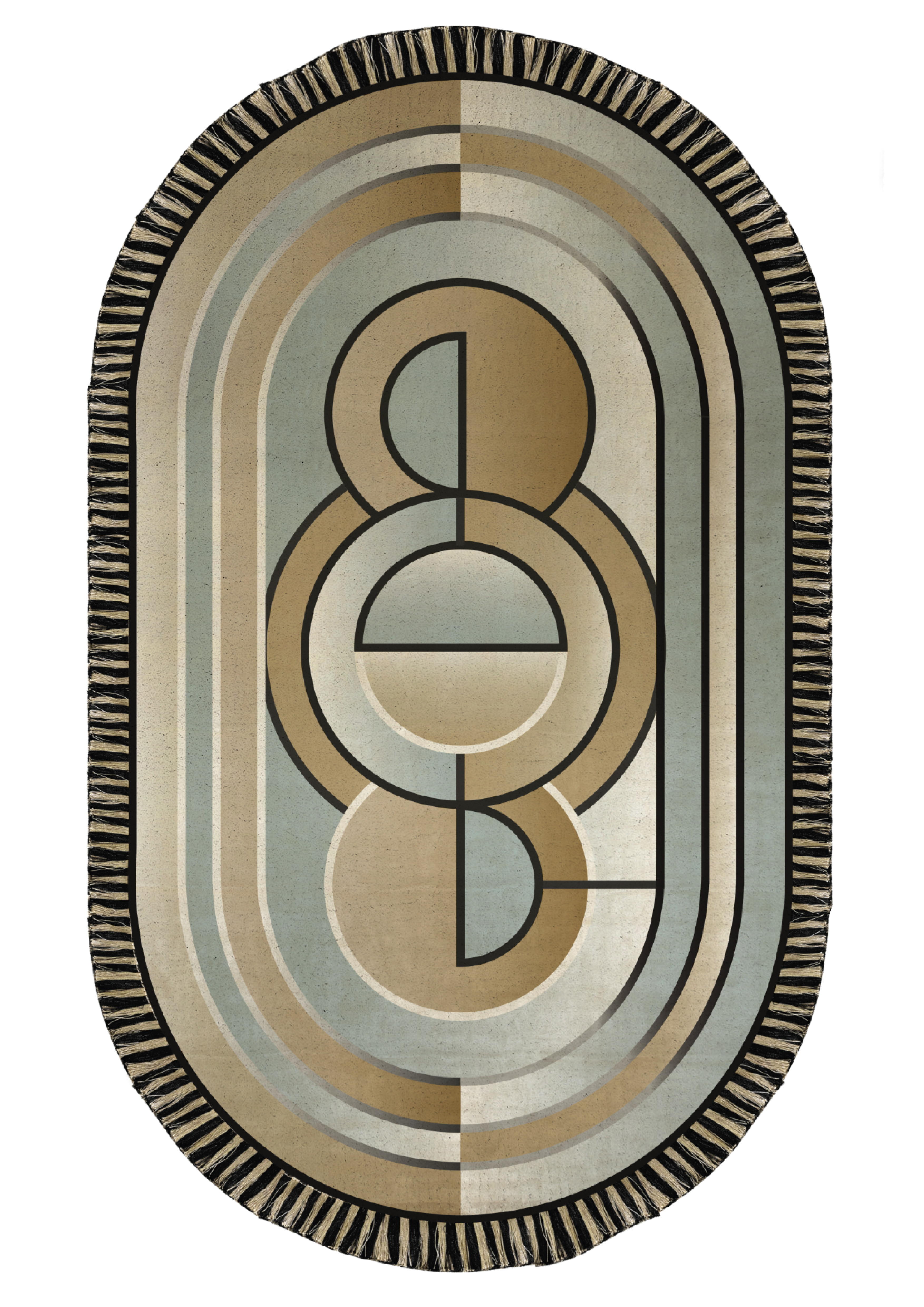 trends-2019-art-deco-style-trends-color-rugsociety