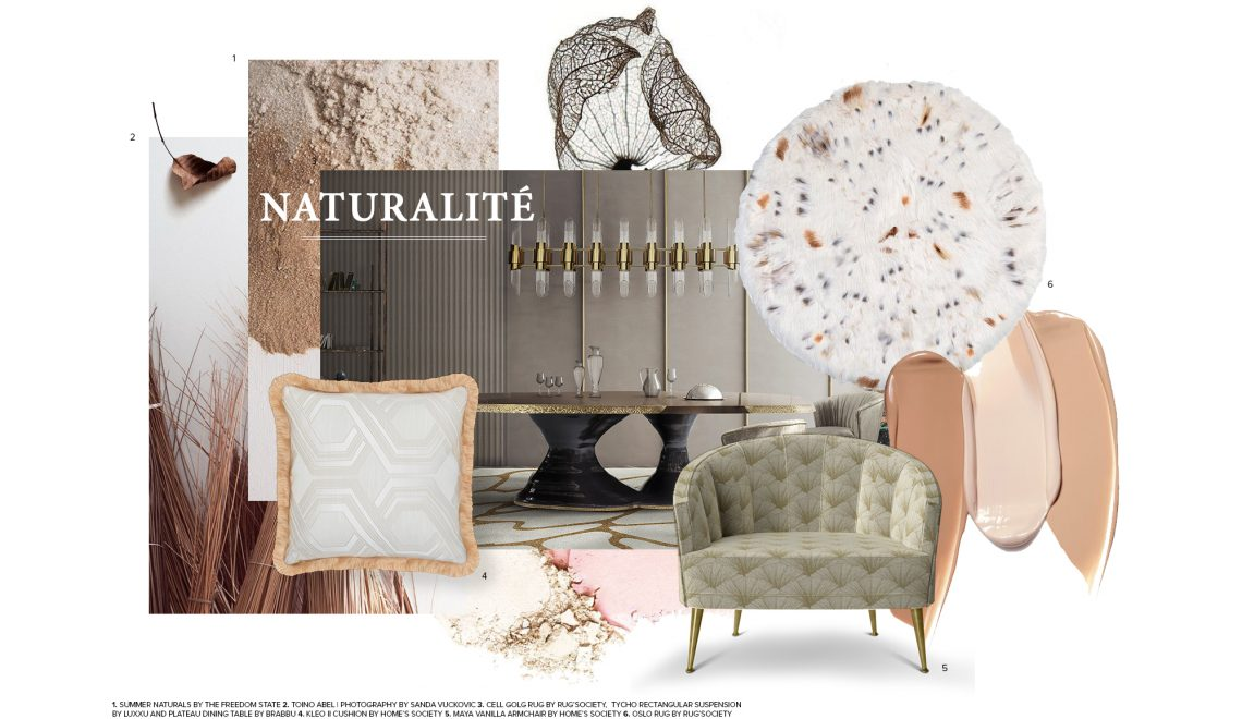 trends-2019-naturalite-trends-2019-trends-rugs-rugsociety-rugs-trends-natural-trend-for-2019