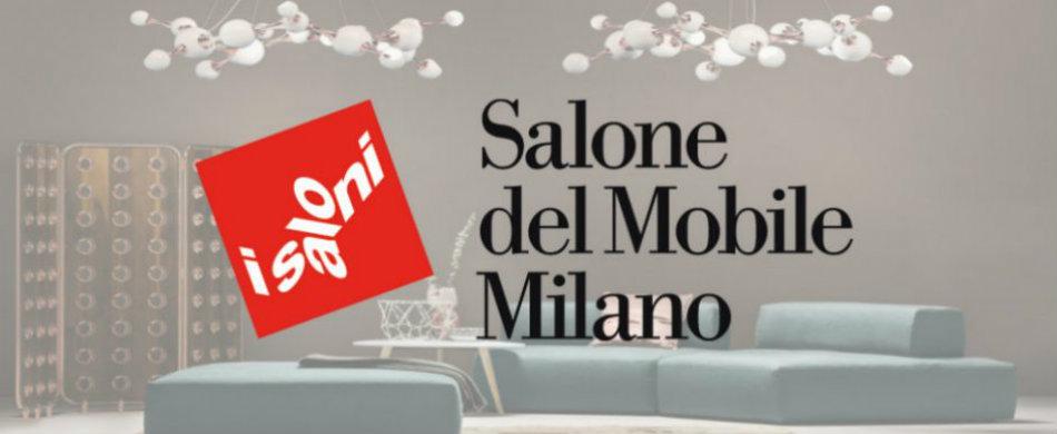 Design Guide for Isaloni & Milan Design Week 2019