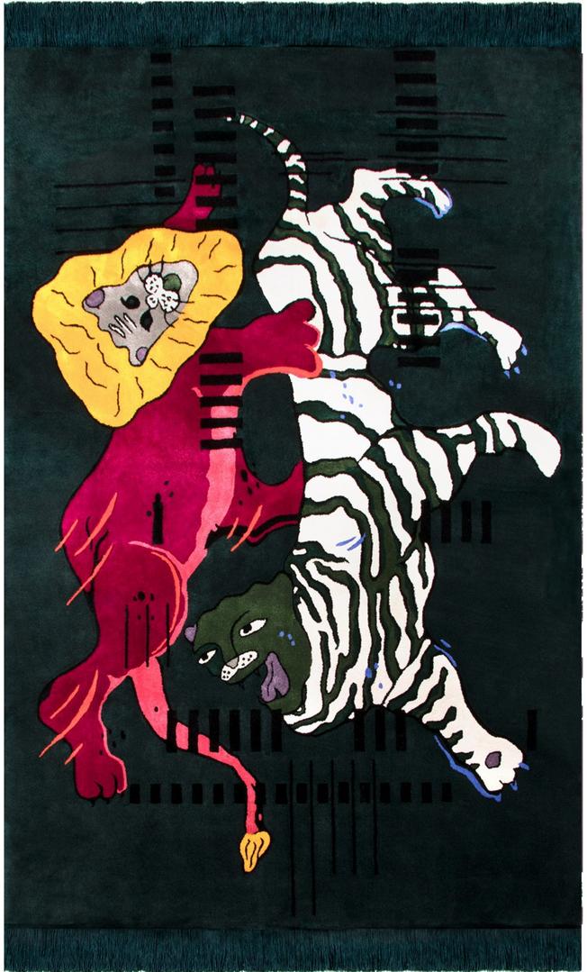 Animal print_9