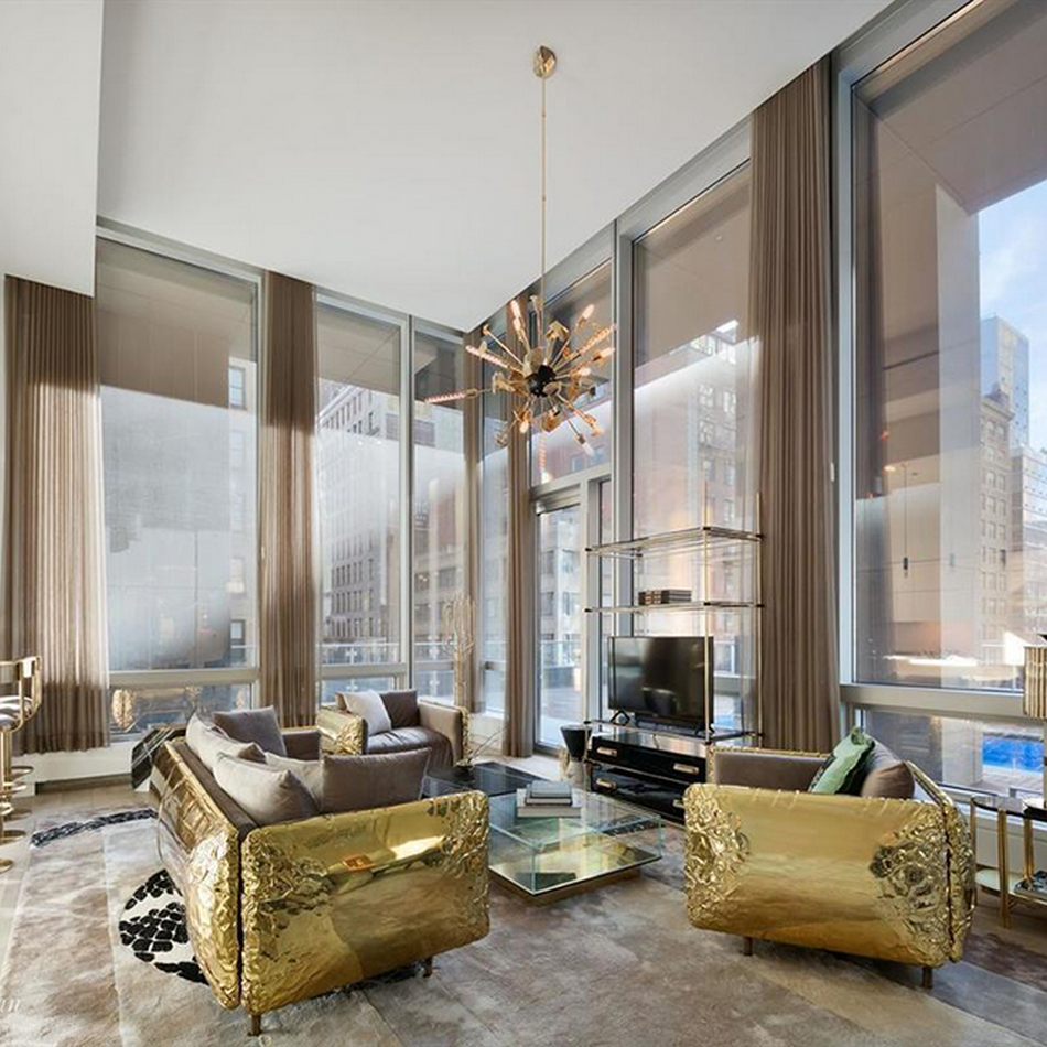 Showrooms In New York City The 5 Most Amazing Rug Society Blog