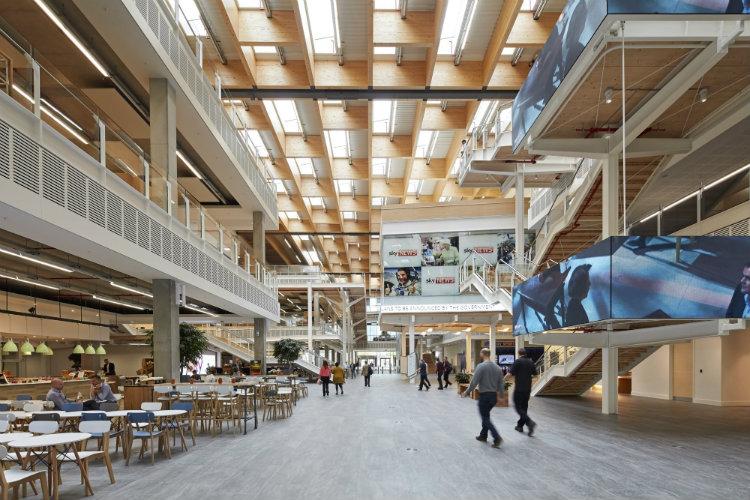 Top 20 Australia Interior Designers