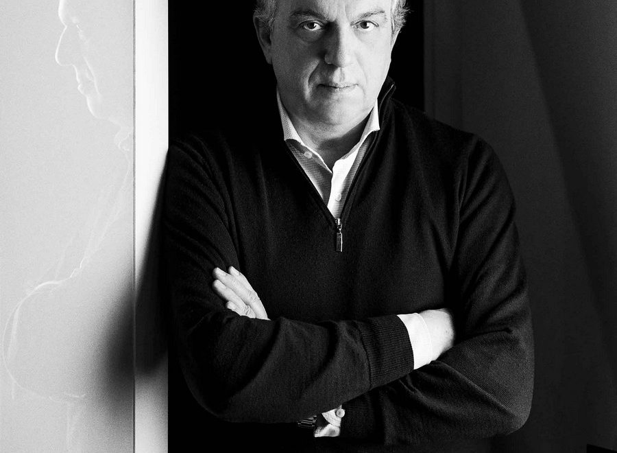 Marco Piva: Top Designer from Italy