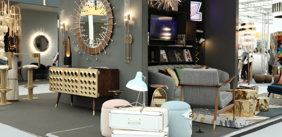 Decorex - What You Need To Know