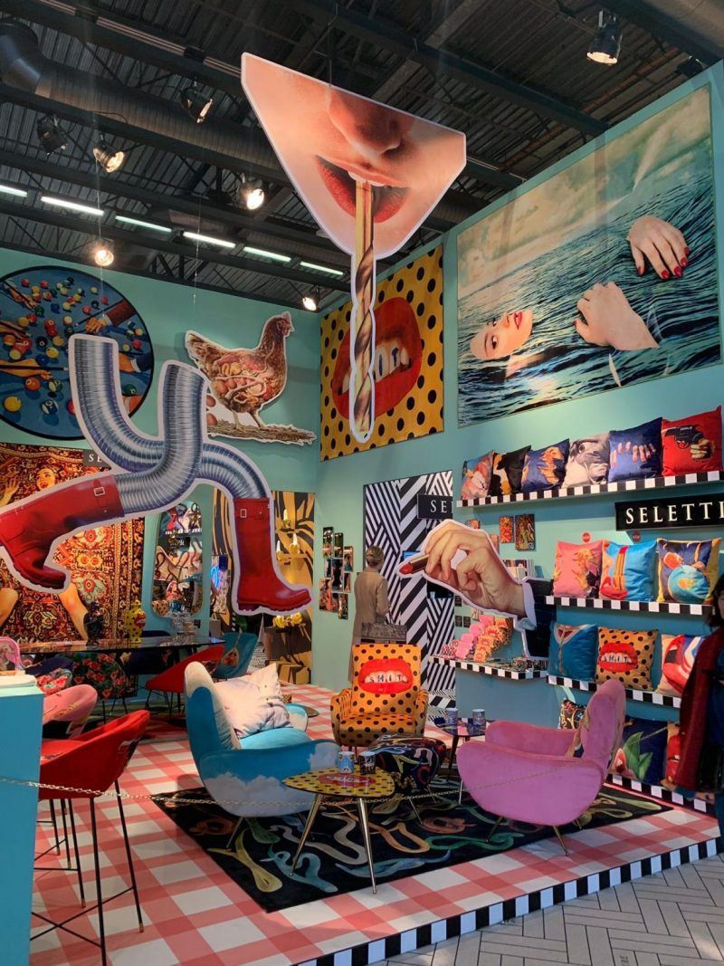 Maison Et Objet 2019: Highlights From The Weekend