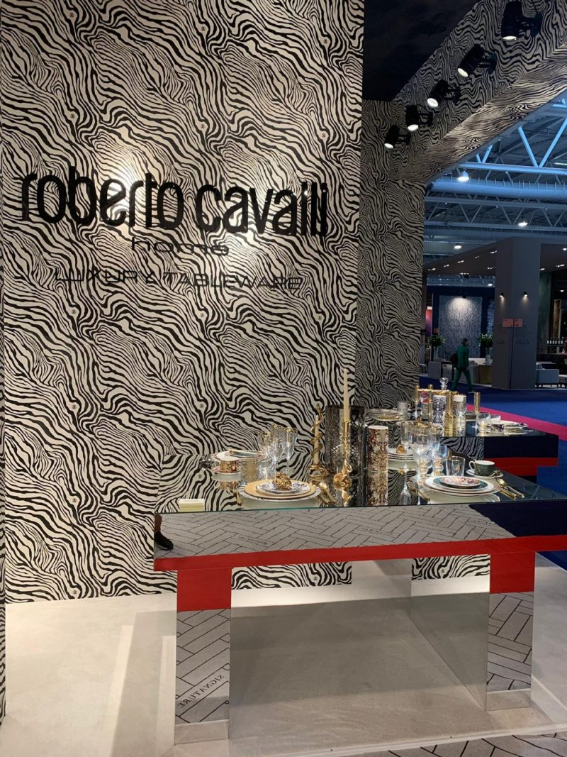 Maison Et Objet 2019: Highlights of the Event