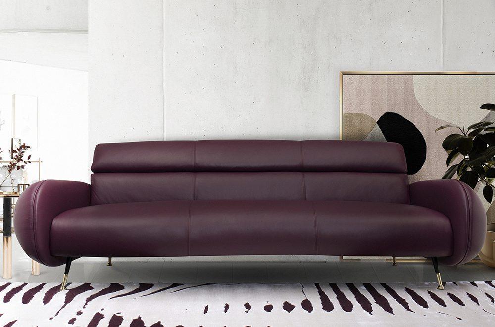5 Best Fall-Winter Interior Design Trends