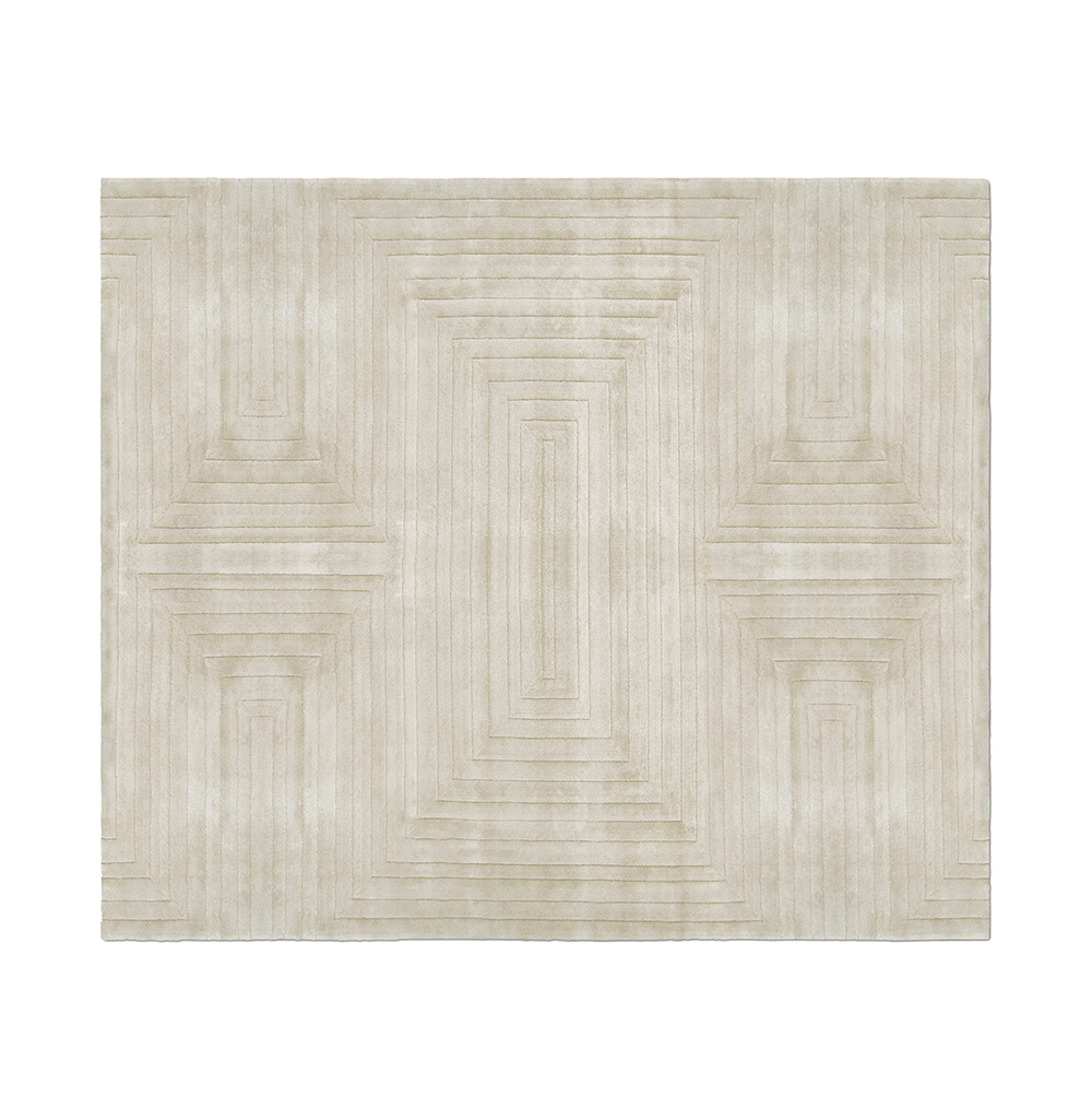 5 Top Neutral Rugs For Your Interior Design