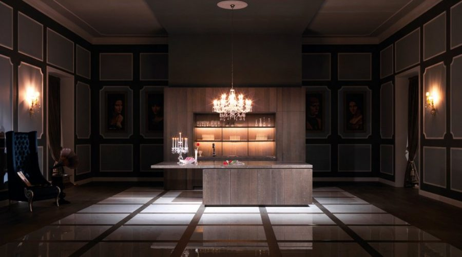 iSaloni 2020: Get Ready For The Trendiest Tradeshow