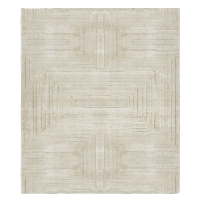 Neutral Collection: Easy Decor Guide with Neutral Rugs Part 1
