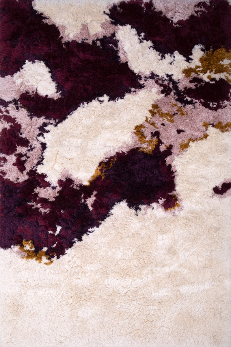 Rugs Collection - Discover our Shaggy and Lounge Collection