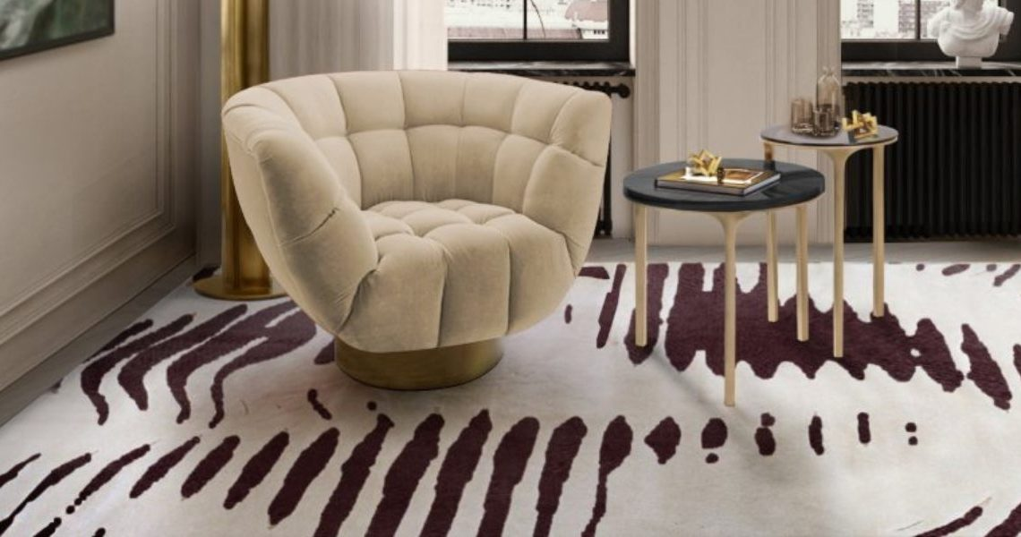 Rugs for all Divisions – Explore Your New Predilection