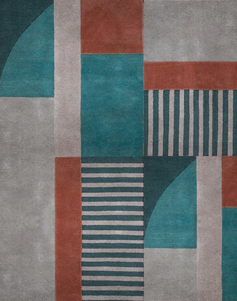 Rugs for all Divisions - Explore Your New Predilection