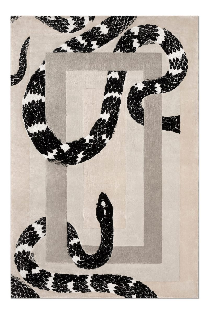 Editor's Choice - Discover Our Most Innovative and Creative Rugs