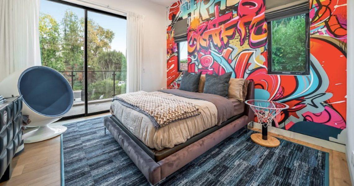 Hilary White Interior Design, Wide-Range Bespoke Design Services