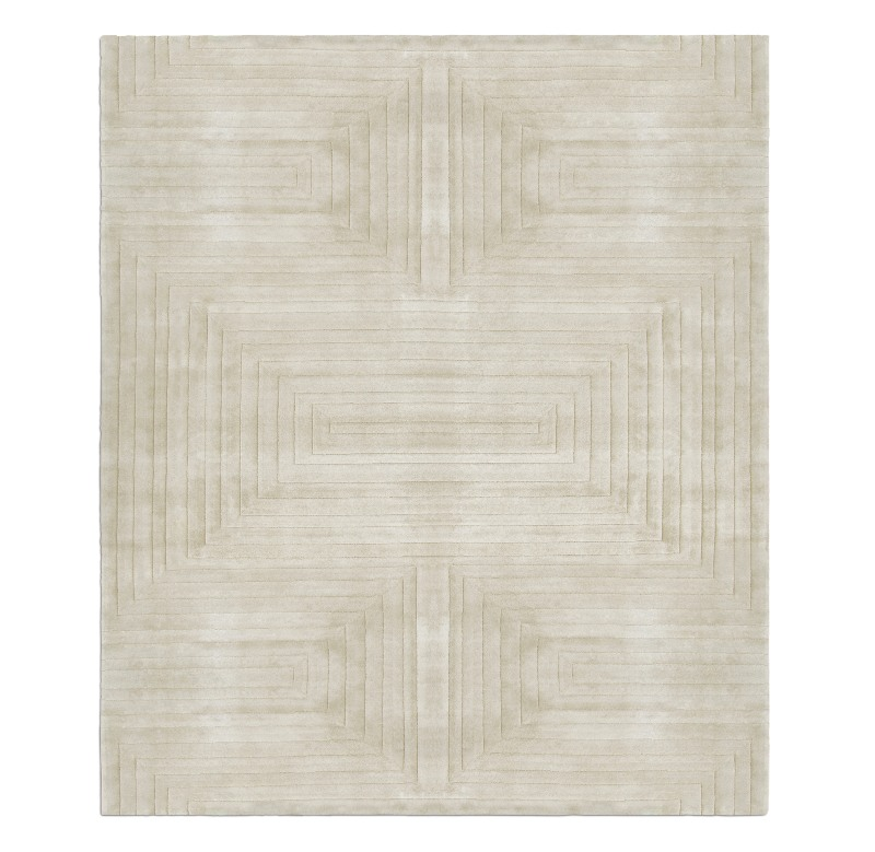 Neutral Colour Trends 2021 For Rugs
