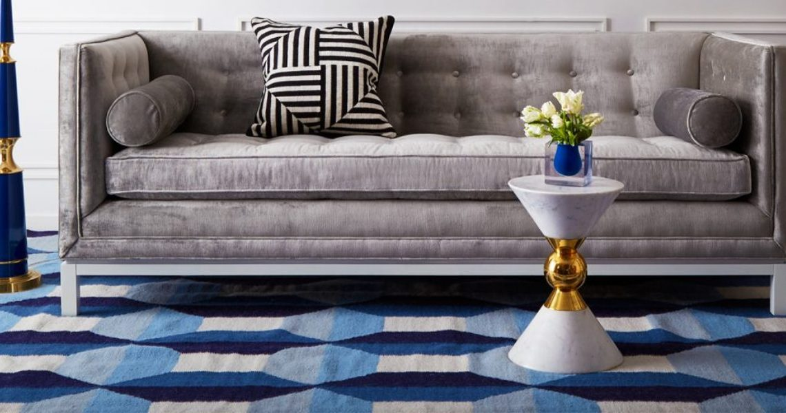 Rug Designers Inspiration, Our Top 10 List!