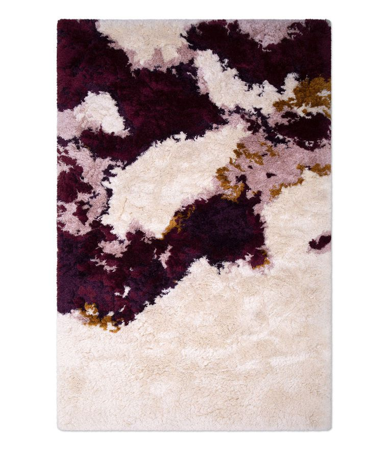 5 Winter Rugs To Face the Cold Season With Style