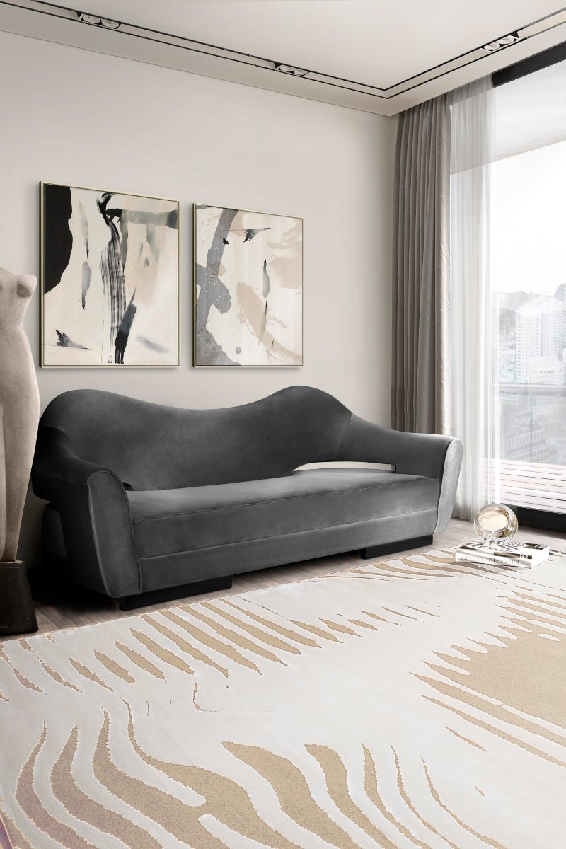 Living Room Rugs, Discover This and More at our Room by Room Page