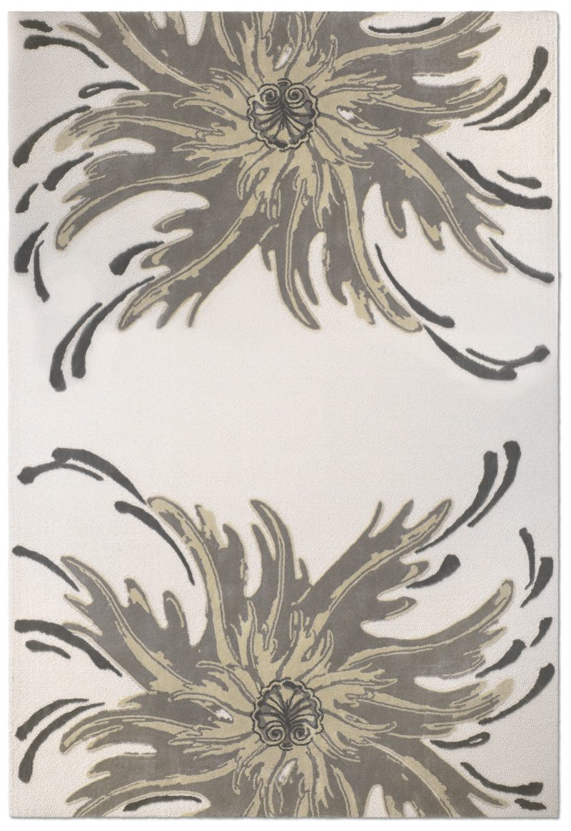 Entryway and Hallways Rugs, The Welcome Home Decor Item for Everyone