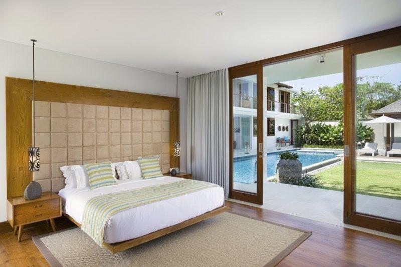 Bali Designers, Our Top 20 Interior Designers Choice bali designers Bali Designers, Our Top 20 Interior Designers Choice Bali Interior Designers A Top 20 From Indonesia 11