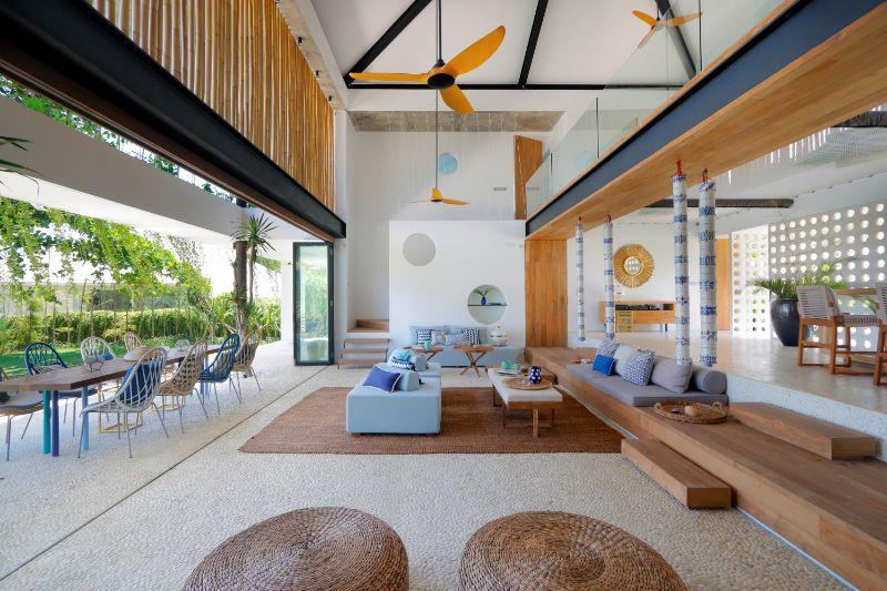 Bali Designers, Our Top 20 Interior Designers Choice bali designers Bali Designers, Our Top 20 Interior Designers Choice Bali Interior Designers A Top 20 From Indonesia 14