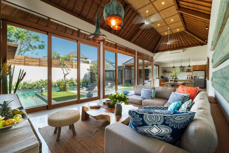 Bali Designers, Our Top 20 Interior Designers Choice bali designers Bali Designers, Our Top 20 Interior Designers Choice Bali Interior Designers A Top 20 From Indonesia 15