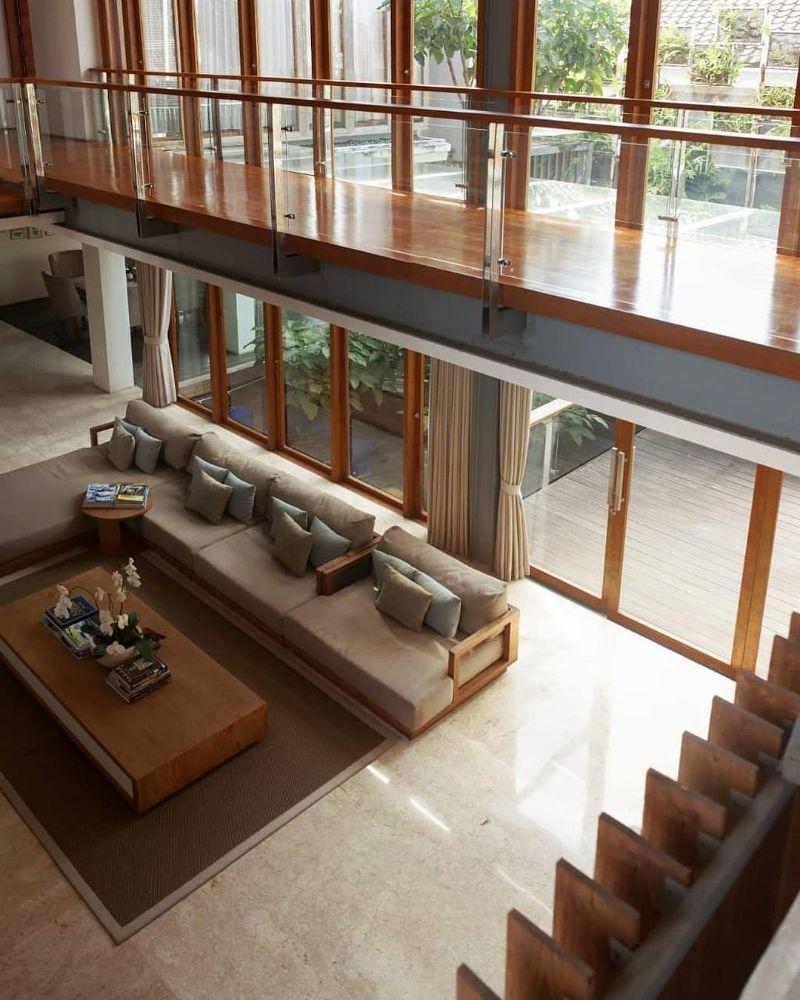 Bali Designers, Our Top 20 Interior Designers Choice bali designers Bali Designers, Our Top 20 Interior Designers Choice Bali Interior Designers A Top 20 From Indonesia 17