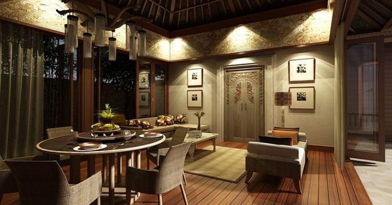 Bali Designers, Our Top 20 Interior Designers Choice bali designers Bali Designers, Our Top 20 Interior Designers Choice Bali Interior Designers A Top 20 From Indonesia 18