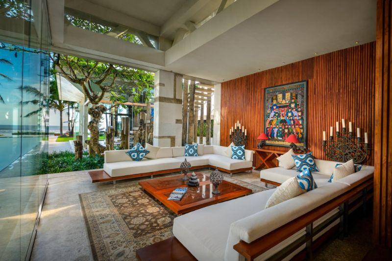 Bali Designers, Our Top 20 Interior Designers Choice bali designers Bali Designers, Our Top 20 Interior Designers Choice Bali Interior Designers A Top 20 From Indonesia 19