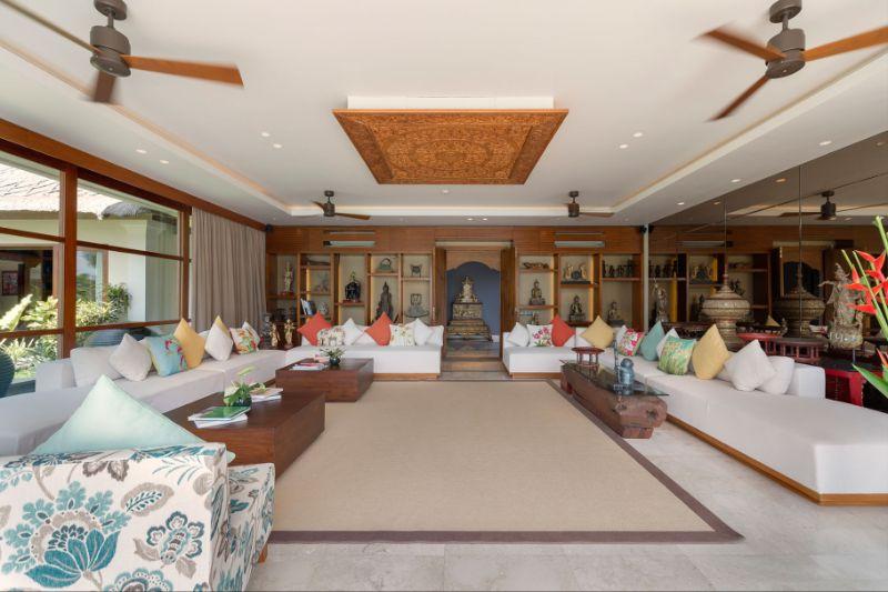 Bali Designers, Our Top 20 Interior Designers Choice bali designers Bali Designers, Our Top 20 Interior Designers Choice Bali Interior Designers A Top 20 From Indonesia 8