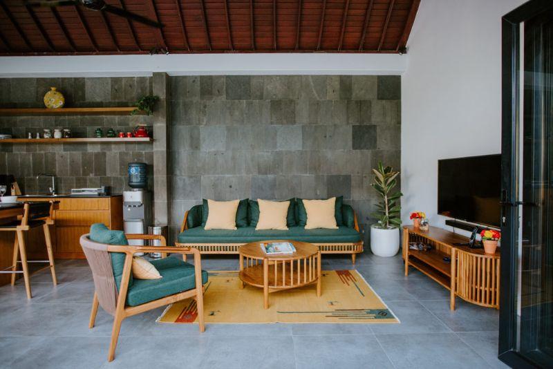 Bali Designers, Our Top 20 Interior Designers Choice bali designers Bali Designers, Our Top 20 Interior Designers Choice Bali Interior Designers A Top 20 From Indonesia 9