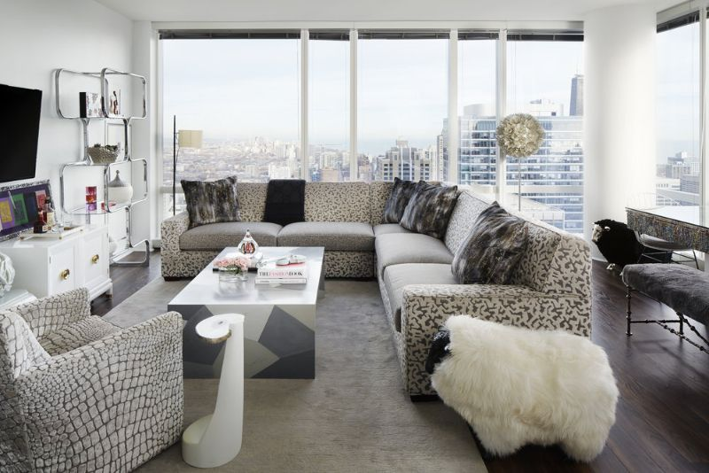 The Top 20 Interior Designers In Chicago [object object] The Top 20 Interior Designers In Chicago Chicago Designers A Top 25 Interior Design List 15
