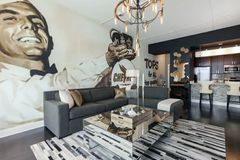 The Top 20 Interior Designers In Chicago [object object] The Top 20 Interior Designers In Chicago Chicago Designers A Top 25 Interior Design List 6