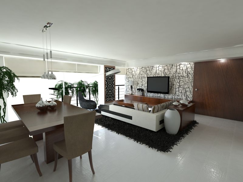 Mexico City Interior Designers, Our Top 20 Choice   Mexico City Interior Designers Our Top 20 Choice 10