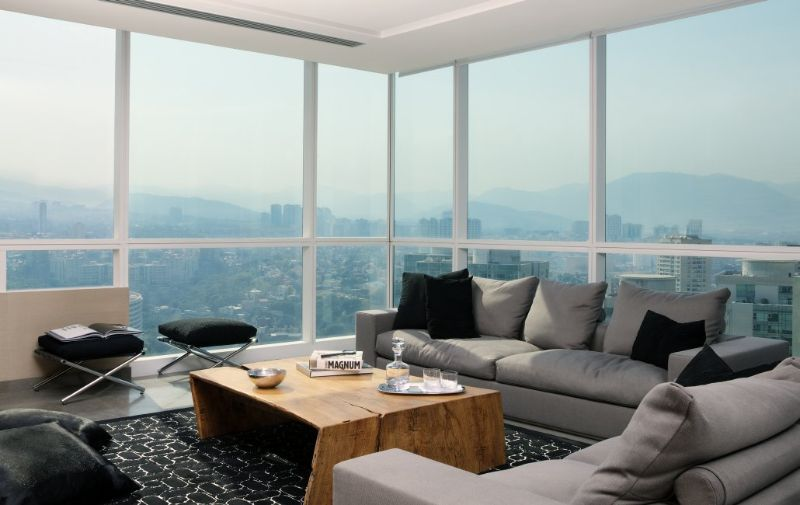 Mexico City Interior Designers, Our Top 20 Choice   Mexico City Interior Designers Our Top 20 Choice 18