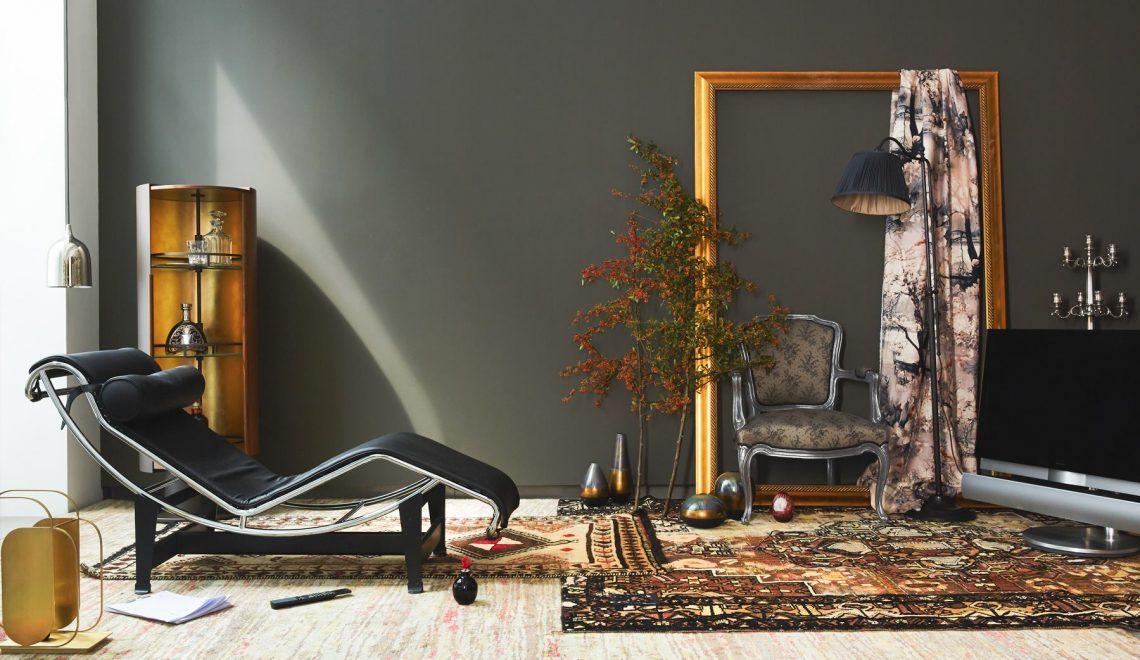 Shanghai, Our Top 20 Interior Designers Choice
